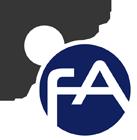 Frank Afschrift bvba | Officiële verdeler van New Holland, Avant, Walker, Schäffer, Kuhn, Steeno,…